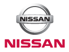 Used Nissan for sale